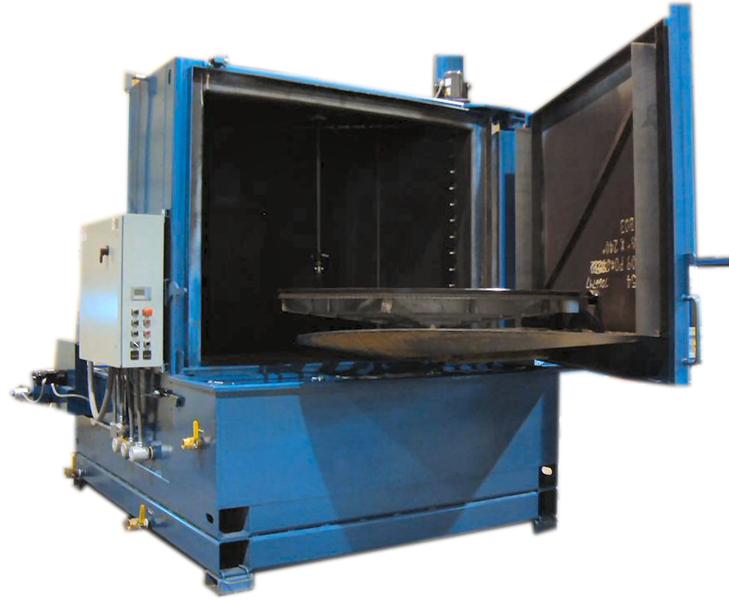 Cabinet Parts Washer | Parts Washer Cabinet | Cabinet Part Washer